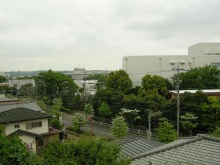 2011050506.jpg