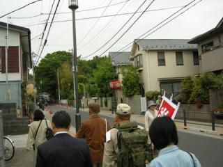 2011050521.jpg