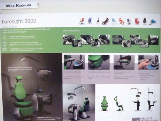 20071208143554.jpg