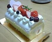 20060214ケーキ