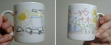 20060318マグカップ