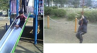 20060326公園