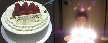 20060331誕生日おめでとう