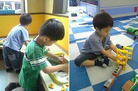 20060617東条湖おもちゃ王国