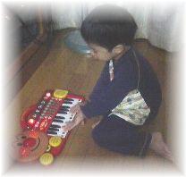 20070604