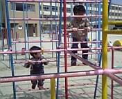 20070326小学校