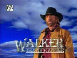 250px-WalkerTitle.jpg