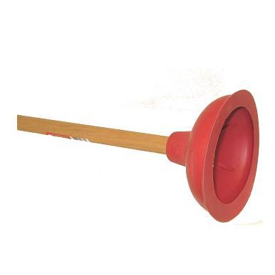 cup_plunger.jpg