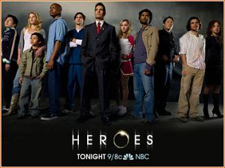 heroes_big.jpg