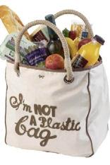i__mnotaplasticbag.jpg