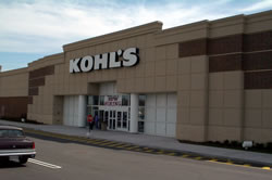 kohls_right_center.jpg