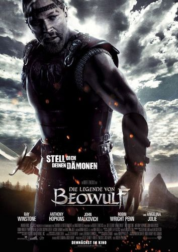 poster_beowulf-international.jpg