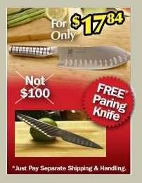 zasshu-knife--05.jpg