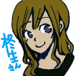 nigaoe-shuki.jpg