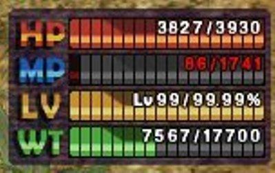 1日99,99