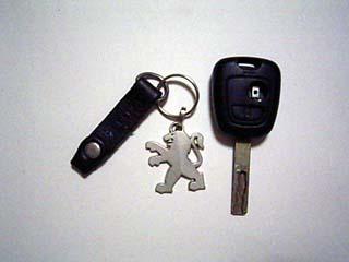 Peugeot01.jpg