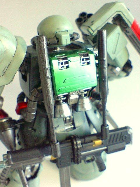 SN380073.jpg