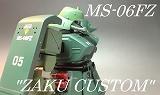 ms-06fz.jpg