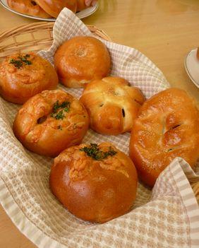 blog 2011 パン教室 008