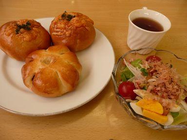 blog 2011 パン教室 005