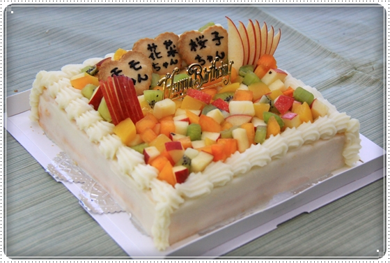 2011,11,26お誕生会オフ2