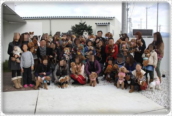 2011,12,6クリスマス会14