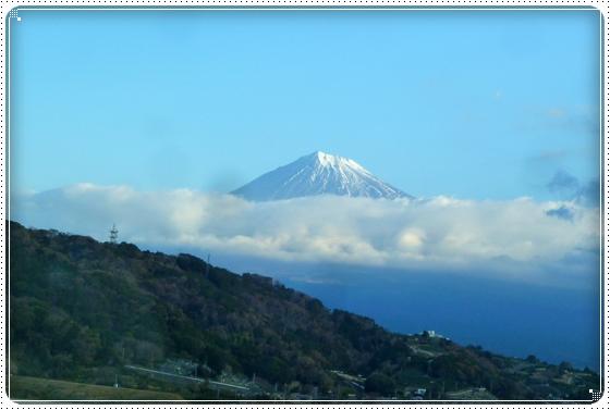 2011,12,26クリスマス旅行3