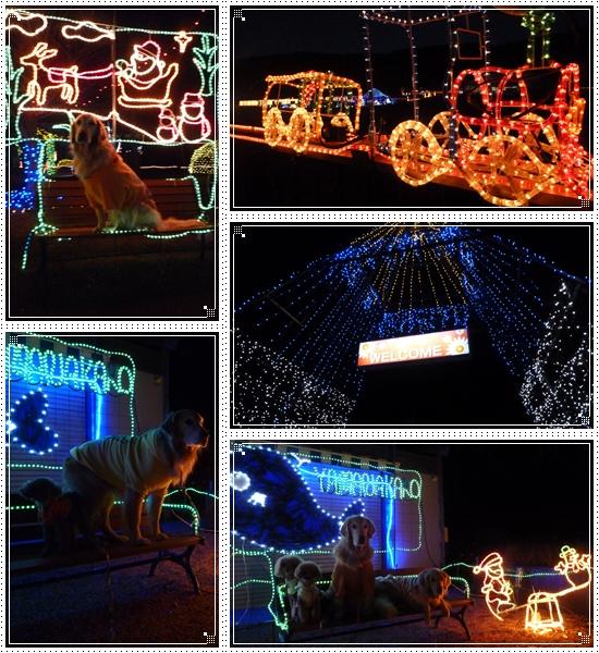 2011,12,30クリスマス旅行23