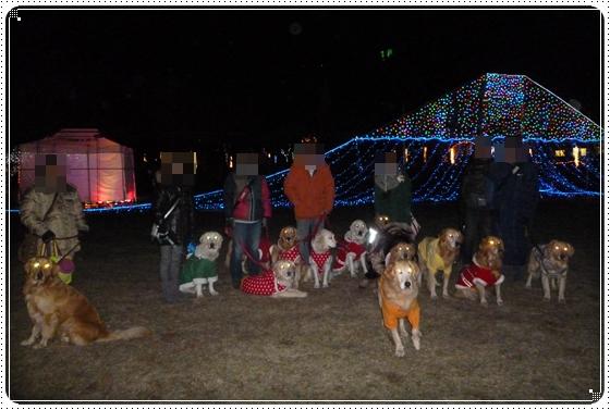 2011,12,30クリスマス旅行24