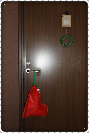 2011,12,31クリスマス旅行2