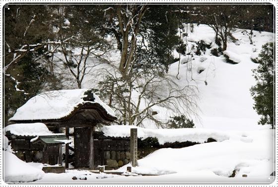2012,2,20雪遊び1