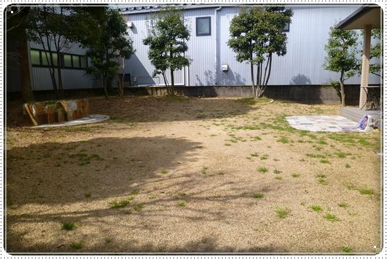 2012,3,18お庭遊び2