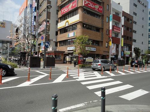 1105fukuhara001.jpg