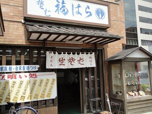 1105fukuhara002.jpg