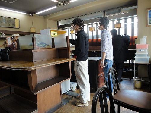 1105fukuhara004.jpg