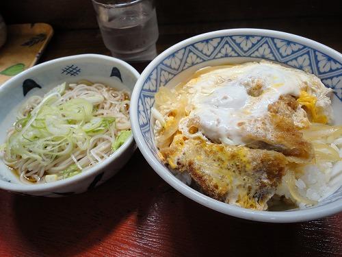 1105fukuhara006.jpg