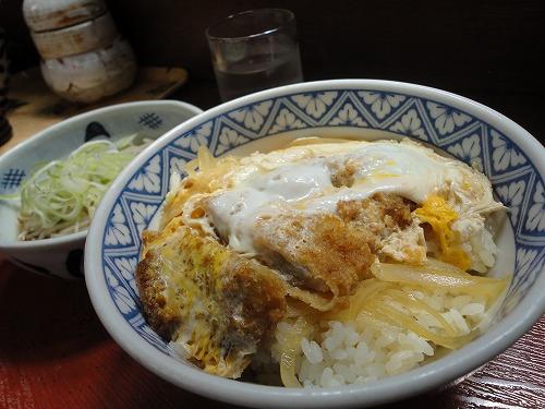 1105fukuhara007.jpg