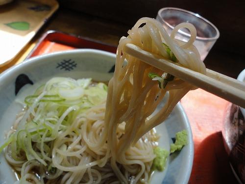 1105fukuhara010.jpg