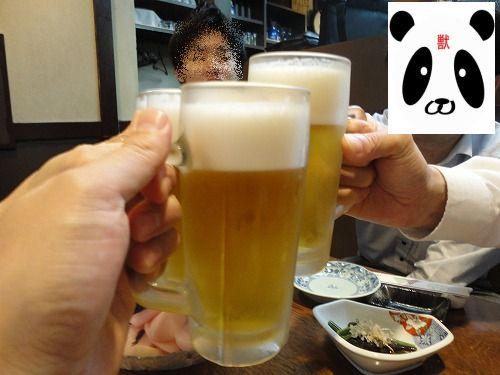 1105kitanomine003.jpg