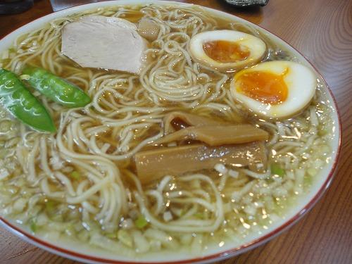 1105suzuki009.jpg