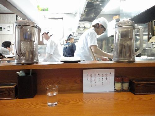 1105suzukityuka003.jpg
