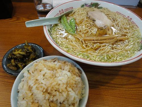 1105suzukityuka006.jpg
