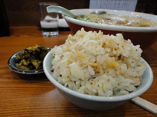 1105suzukityuka007.jpg
