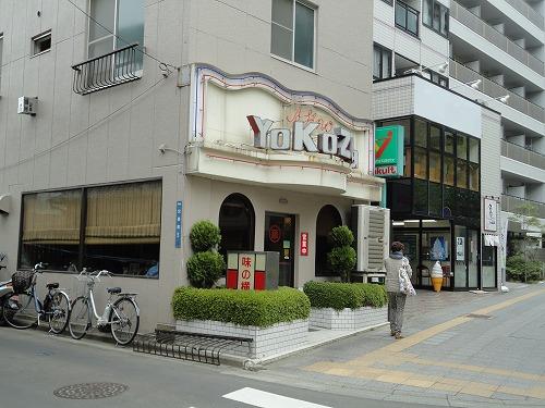 1105yokozuna013.jpg