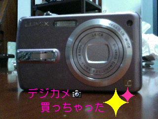 061209_1916~01.jpg