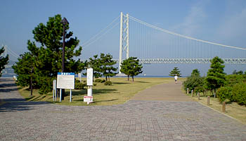 散歩コース04