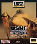 U.S. NAVY FIGHTERS FINAL MISSION