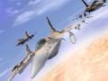 IAF オープニング