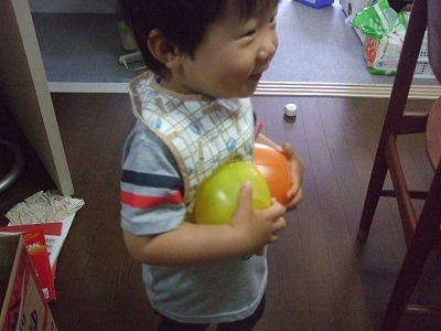 2011061501.jpg