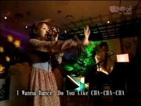 061125歌ドキッ!(愛ちゃん出演1)-8